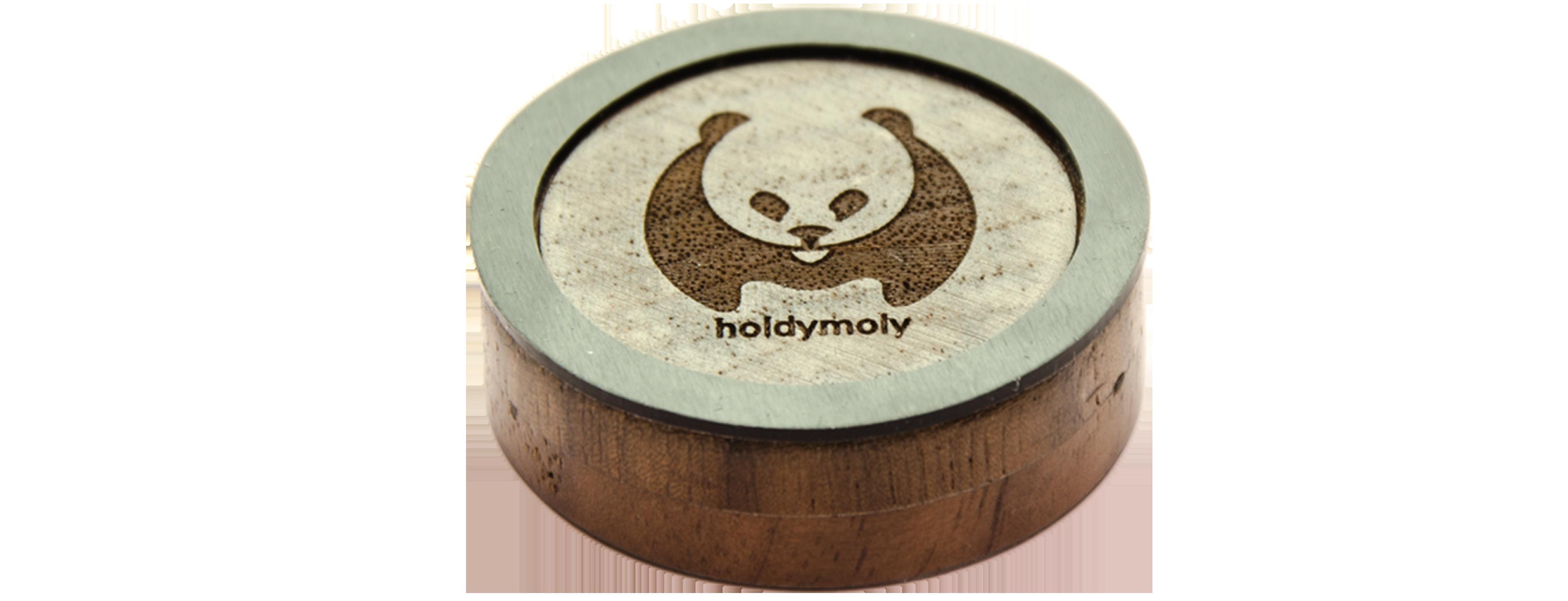 holdymoly-walnut